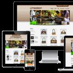 Keuntungan Desain Web Responsif