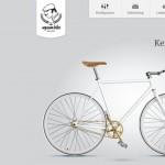 5 Karakteristik Flat Design Website
