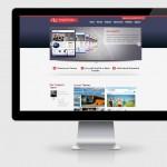 Dapatkah Saya Mengkonversi Website Konvensional ke Desain Responsif ?