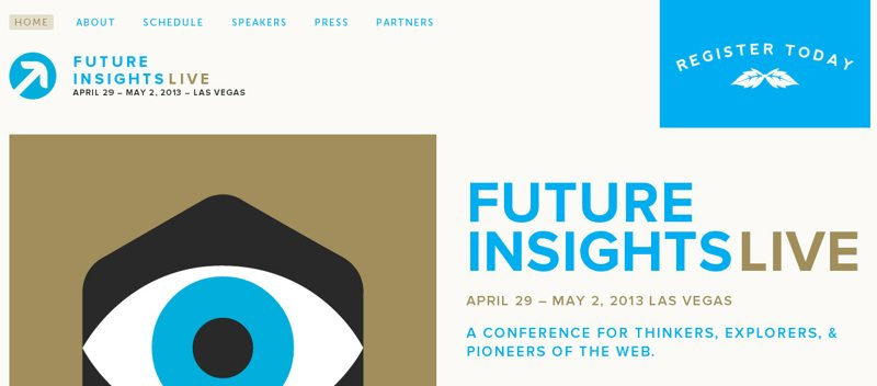 futureinsightslive.com