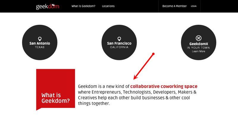 geekdom-example-web-desain