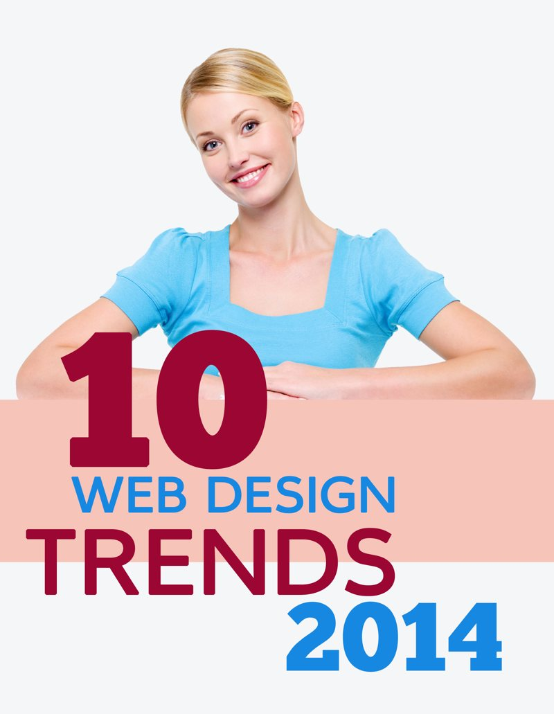 10-web-design-trends-2014-pinterest