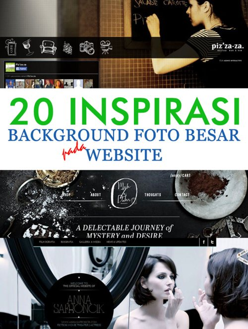 20-Inspirasi-background-foto-besar