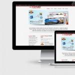 10 Tren Web Design 2014