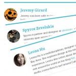 4 Cara Ampuh Tarik Pengunjung Ke Website Anda
