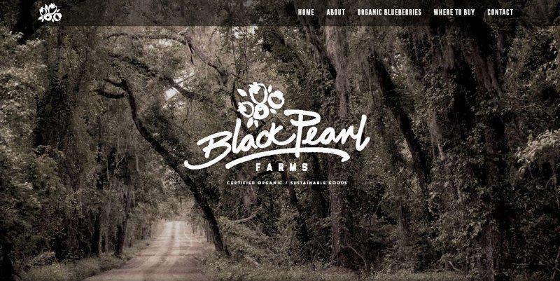 blackpearlfarmss