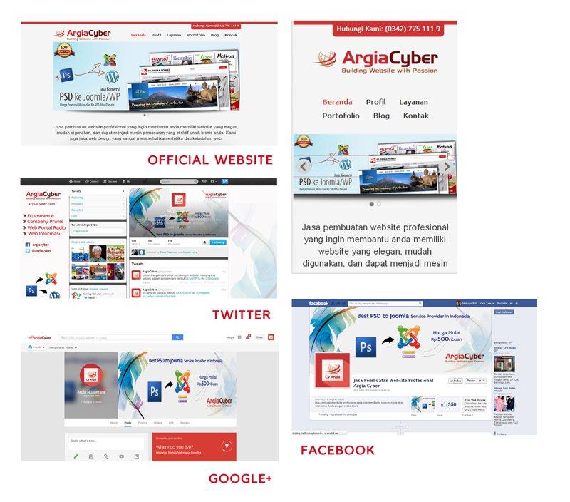 cohesive-branding-argiacyber