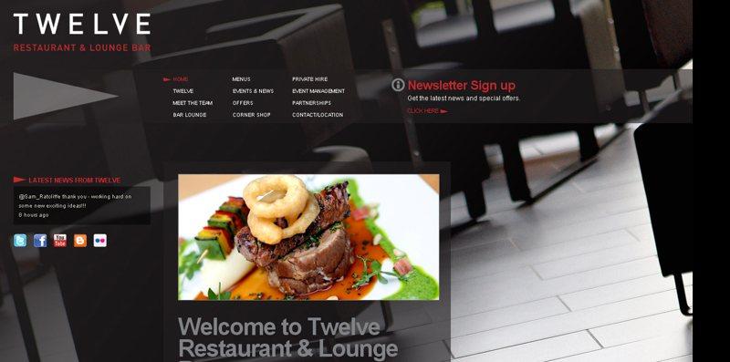 twelve-restaurant
