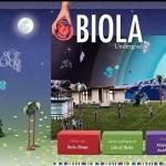 15 Desain Website Universitas Keren Di Dunia