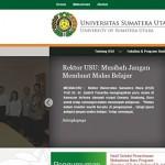 Ini Dia 20 Desain Website Terbaik Kampus di Indonesia