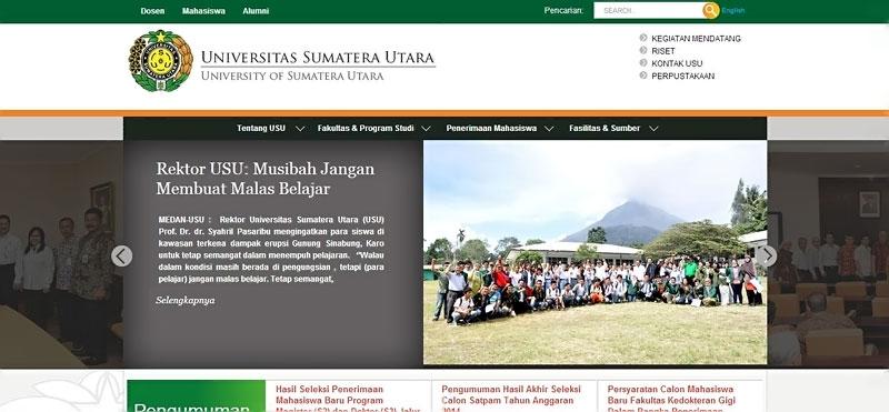 20 desain website terbaik kampus indonesia 1