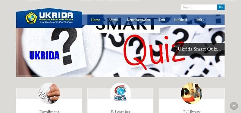 20 desain website terbaik kampus indonesia 8