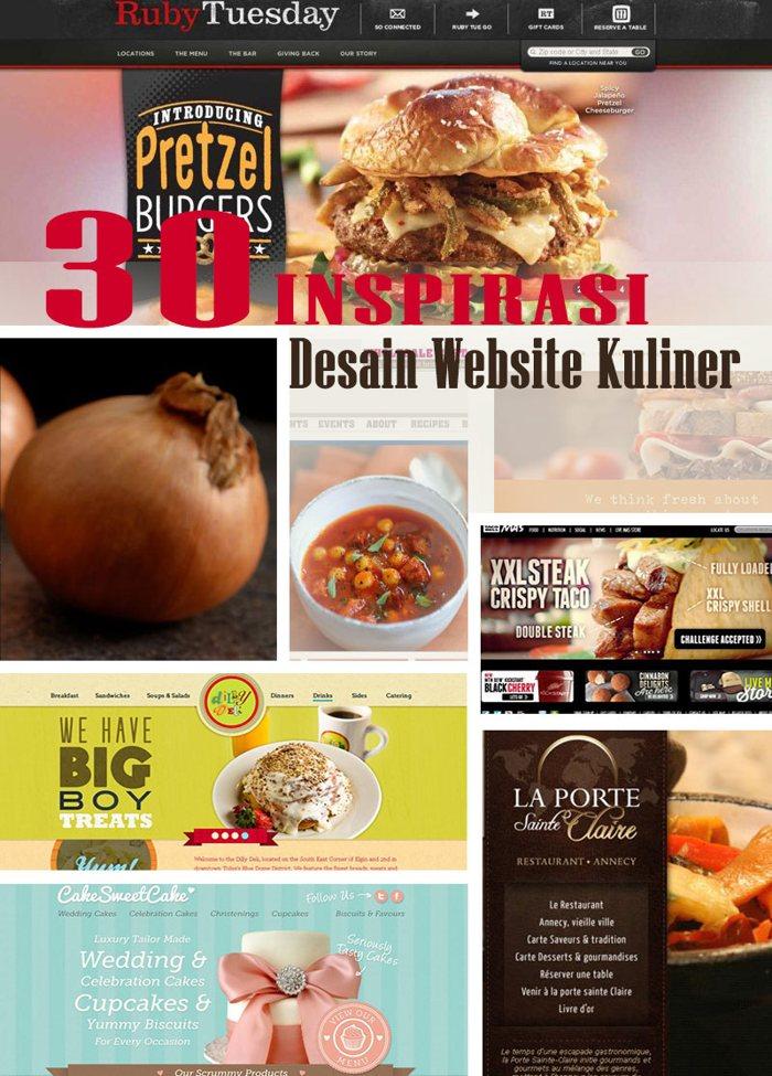 cover-30-inspirasi-desain-website-kuliner