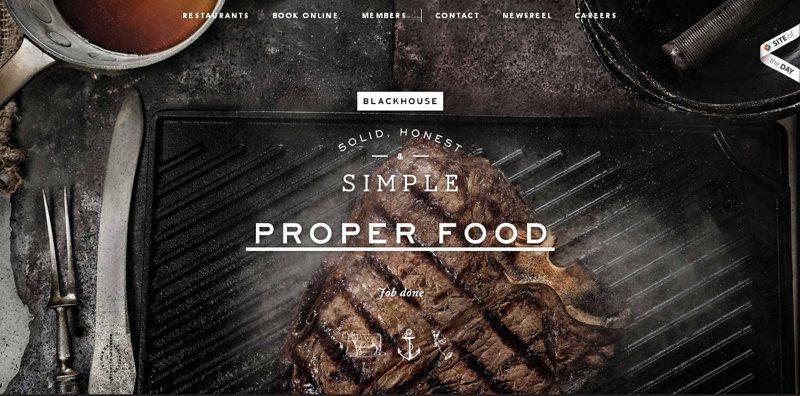 desain-website-kuliner-blckhouse