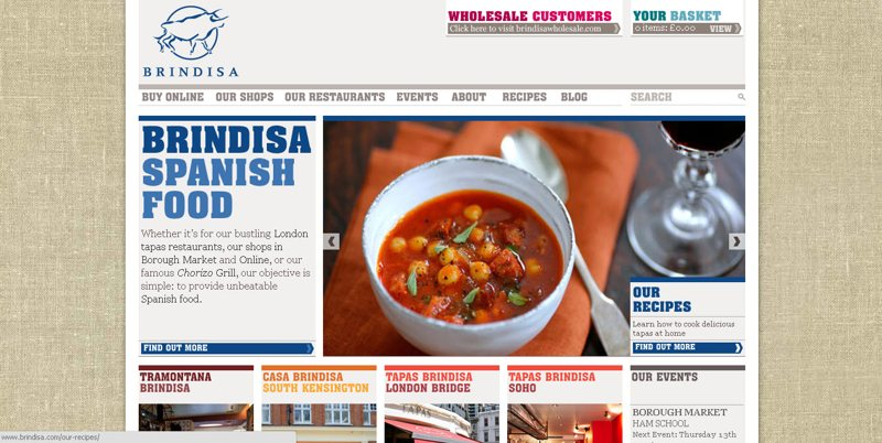 desain-website-kuliner-brindisa
