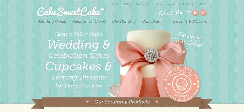 desain-website-kuliner-cakesweetcake
