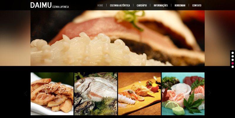 desain-website-kuliner-daimu
