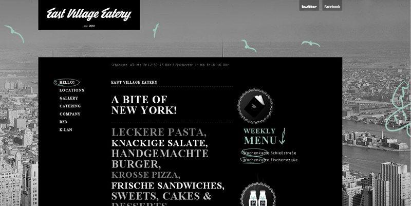 desain-website-kuliner-eastvillage