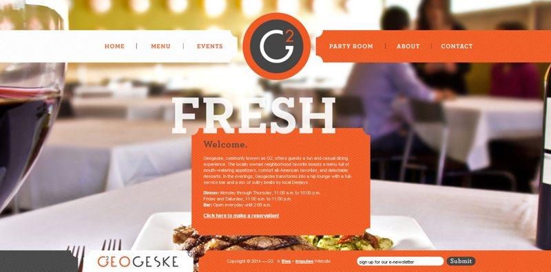 desain-website-kuliner-geogeske