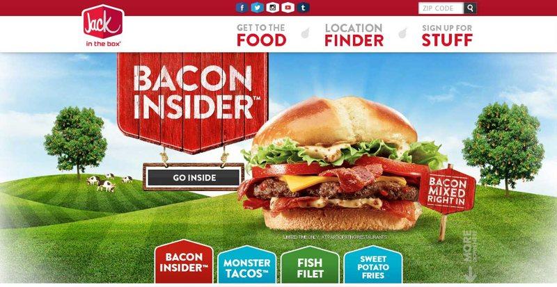 desain-website-kuliner-jackinthebox