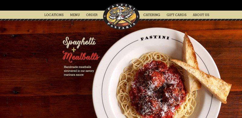 desain-website-kuliner-pastini