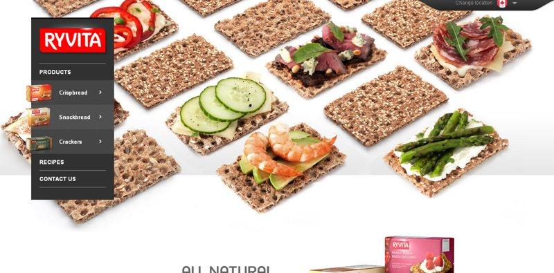 desain-website-kuliner-ryvita