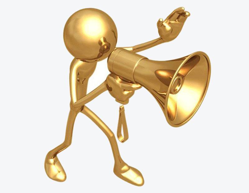 10-Alasan-Anda-Harus-Memiliki-Website-promosikan-layanan-anda