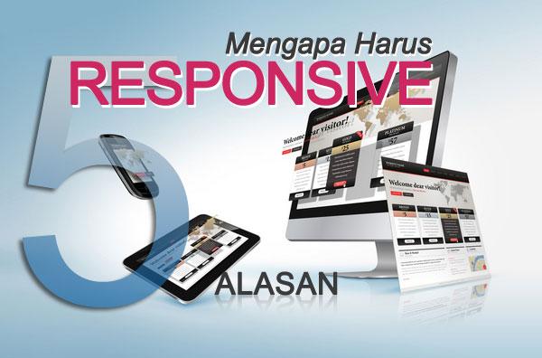 desain-responsive