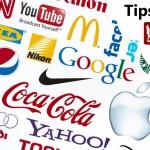 10 Cara Agar Branding Anda Menarik & Mudah Diingat