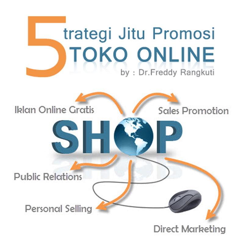 strategi-jitu-promo-toko-online