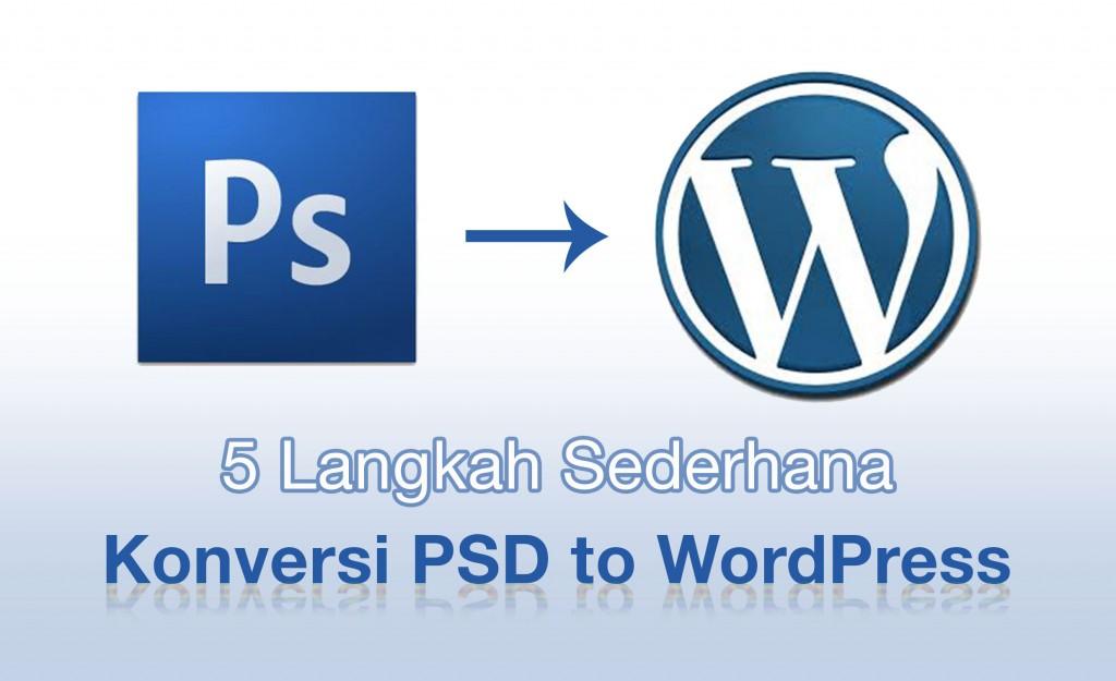 konversi-psd-to-wordpress