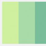 6 Tips Memilih Skema Warna Pada Website