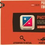 30 Inspirasi Desain Website Dengan Tipografi Menarik