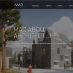 20 Inspirasi Desain Website Real Estate Keren