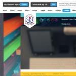 13 Tool Gratis Untuk Test Responsive Web Design