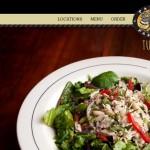 Maksimalkan Desain Website Anda Dengan Hero Header Image
