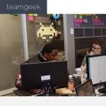 10 Inspirasi Web Desain Dengan Navigasi Menarik