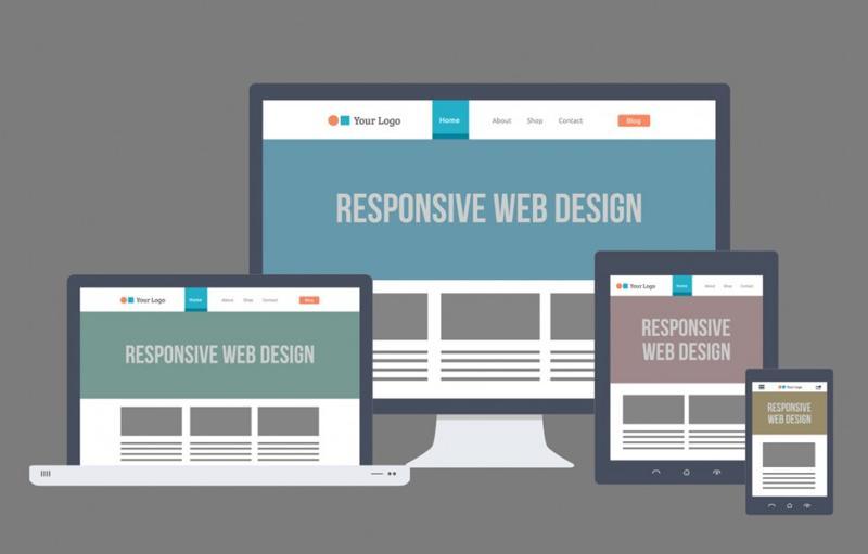 2 web design trend 2015