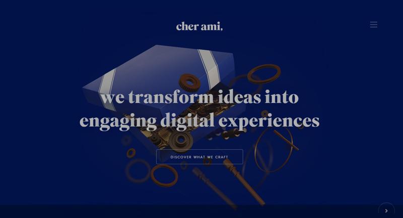 4 web design trend 2015