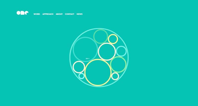 9 web design trend 2015