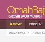 kesalahan desain website