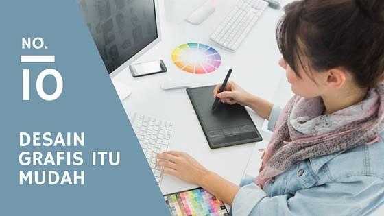 Mitos graphic designer 10