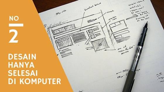 Mitos graphic designer 2