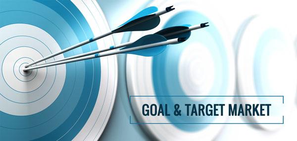 goal-dan-target-market-web-design