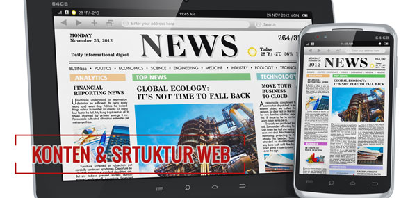 konten-dan-struktur-website
