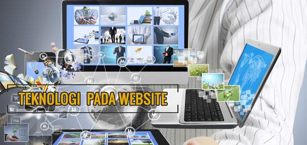 teknologi-web-design
