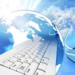 4 Alasan Website dan Internet Adalah Kelangsungan Hidup Bisnis Anda Dimasa Depan