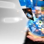 PENTING!! 7 Fakta Mengapa Harus Menggunakan Web pada Perusahaan Anda