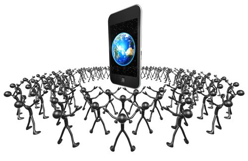 it-is-true-mobile-is-taking-over