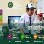 20 Design Terbaik Website Sekolah Di Indonesia Tahun 2016